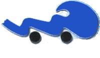 Alquiler de furgonetas en Valencia sin conductor - Lider Rent S.L.