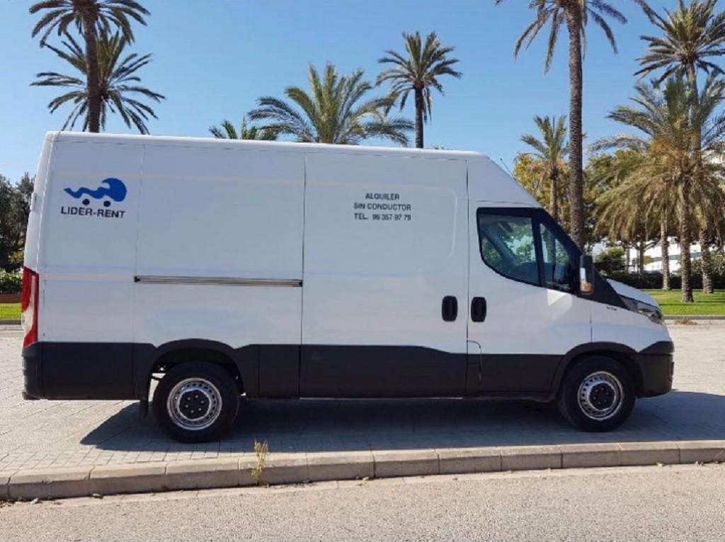 alquiler_furgonetas_4